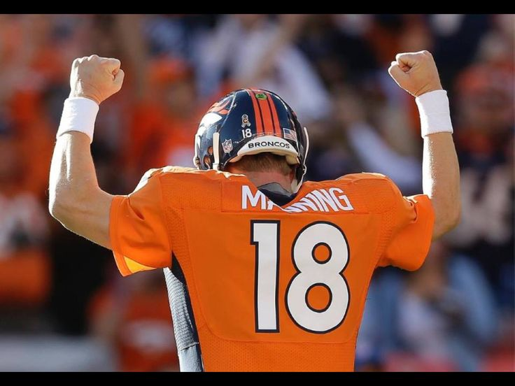 72 best football fan broncos images on pinterest broncos fans denver broncos peyton manning voltagebd Image collections