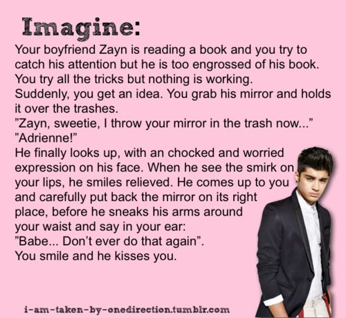 121 Best One Direction Imagines Images On Pinterest Louis