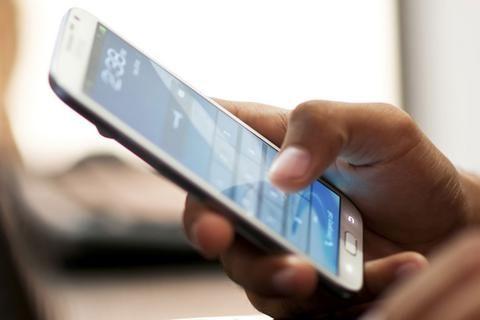 Κολοράντο: Μαθητές έστειλαν εκατοντάδες γυμνές φωτογραφίες τους μέσω κινητών