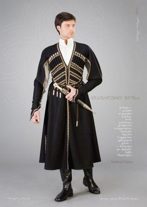 民族衣装が美しすぎて、ほとんどファンタジーの世界                                                                                                                                                                                 もっと見る