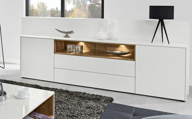 lowboard weiss schweiz inspirierendes design f r wohnm bel. Black Bedroom Furniture Sets. Home Design Ideas
