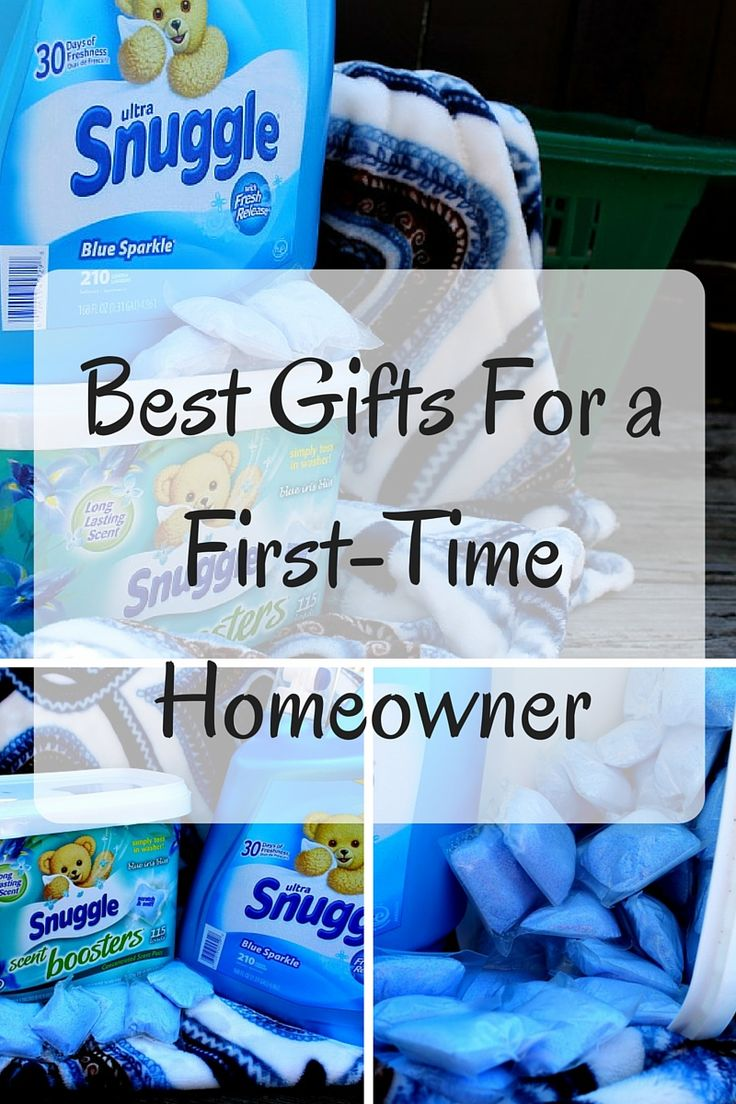 gifts gift homeowner owner owners read housewarming