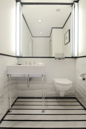 17 best images about jacques grange on pinterest toilets - Jacques grange architecte d interieur ...