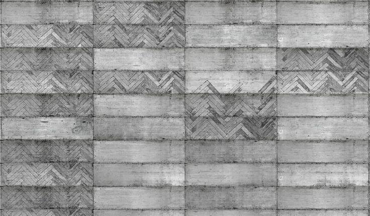 Grazie a 60 grafiche e decori differenti realizzati da famosi designer e artisti, la carta da parati può abbellire qualsiasi tipo di ambiente. È disponibile in molteplici formati personalizzabili e anche in vinile, una tipologia di carta facile da applicare e da rimuovere, lavabile e resistente alla luce