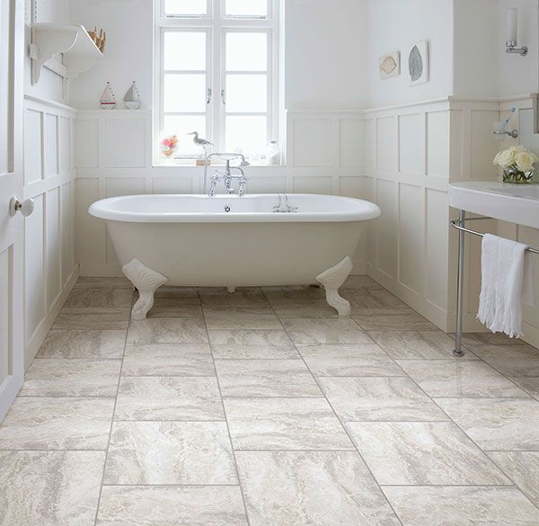 Duraceramic Origins Are Tiles That Redefine Style With Amazing Colors And Looks Can Work Your Home