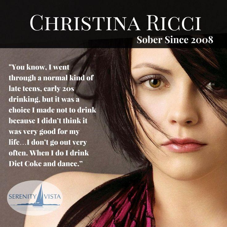 Dont wait enjoy a full life of sobriety httpwww
