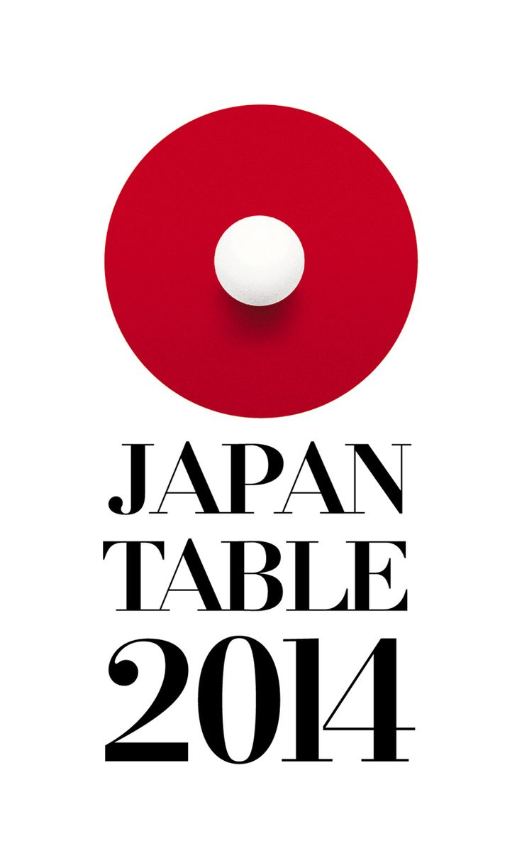 Table tennis world championship 2014 google
