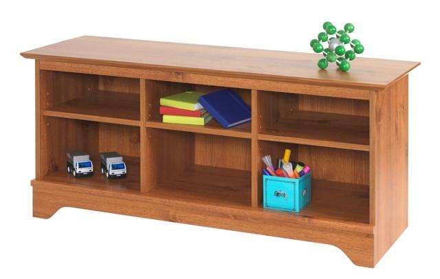 Rack para tv mueble televisor madera muebles pinterest for Muebles de madera para tv