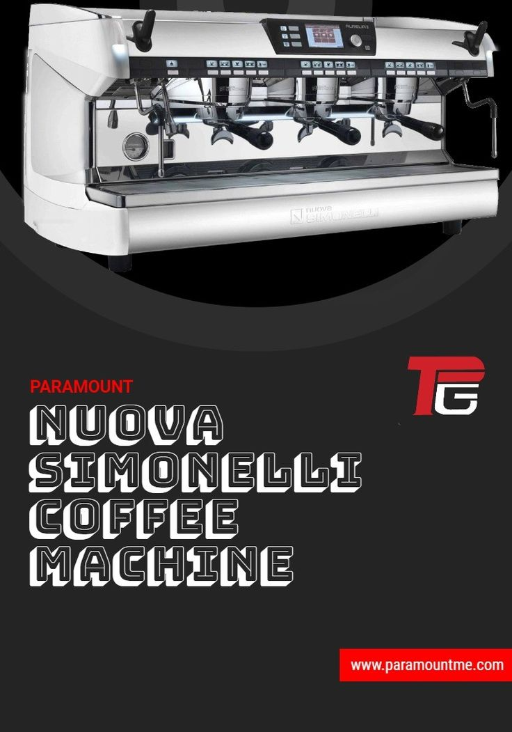 Tired of #drinking coffee with grounds, but would like to start each day with a #cup of #delicious #coffee? We would be #happy to help you #choose the coffee #machine which is most suitable for your needs. #Automatic and #semi-automatic coffee machines, coffee machines making coffee from #beans, #groundcoffee, #capsules, #tablets or #pads - #everyone will find their Coffee Mate in our #assortment.