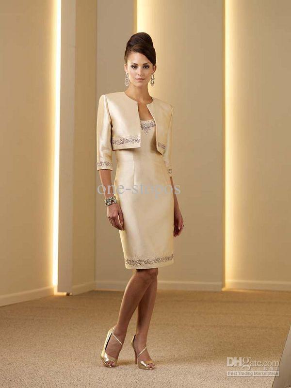 9 best MoB dresses images on Pinterest   Mob dresses, Rage and Brides