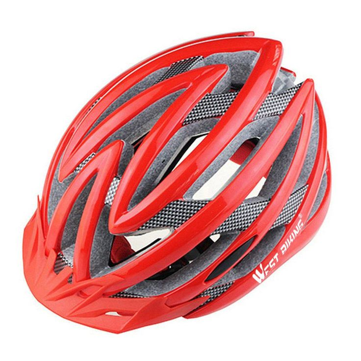 Find More Bicycle Helmet Information about Super Light Cycling Helmet Bike Special MTB Road/Racing/BMX Bicycle Cycle PC+EPS Safety Helmets Visor with Lining Pad Capacete,High Quality visor hood,China bike standard Suppliers, Cheap visor organizers from Ledong Cycling on Aliexpress.com