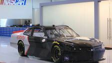 http://xanianews.com/opinion-august-was-must-see-tv-for-nascars-xfinity-series/ http://xanianews.com/wp-content/uploads/2017/08/opinion-august-was-must-see-tv-for-nascars-xfinity-series.JPG