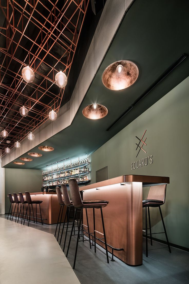 920 best Restoooooo images on Pinterest | Restaurant interiors ...