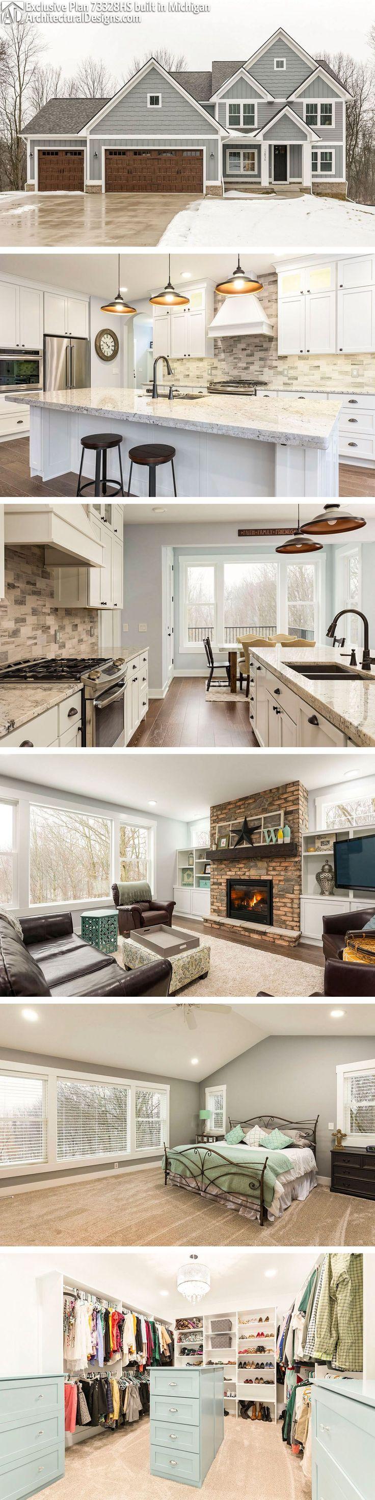 62 best Houston, TX Homes images on Pinterest | Homes, Dream houses ...