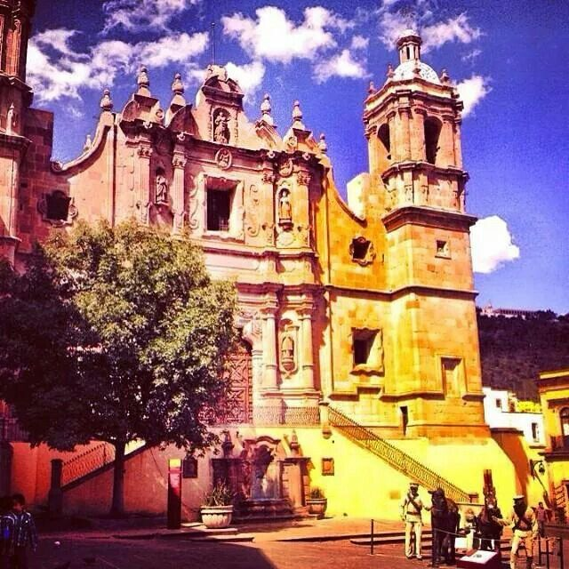 17 best images about zacatecas