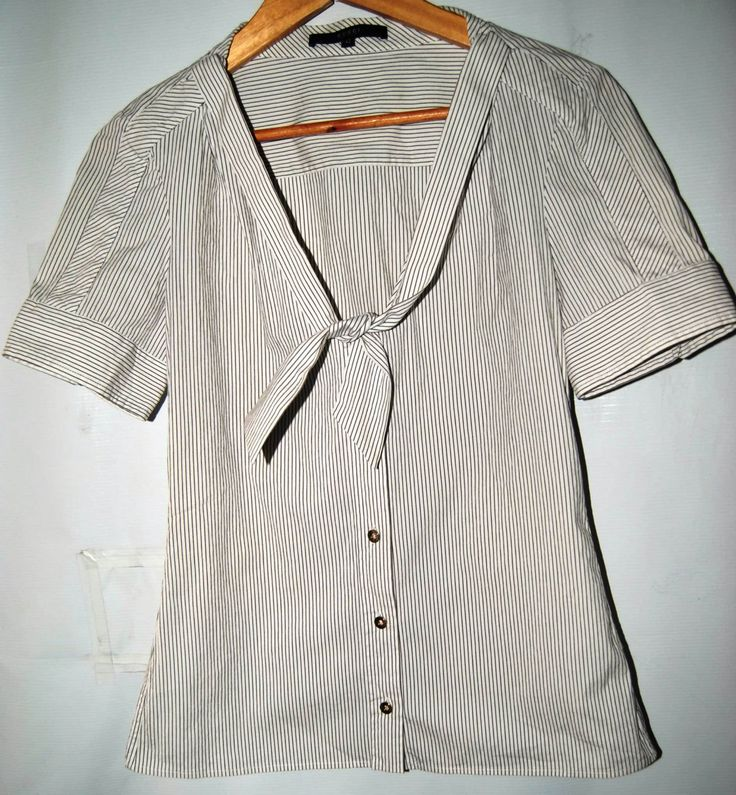 Sale Gucci Top Size 42 Made in Italy by CollectoSell on Etsy
