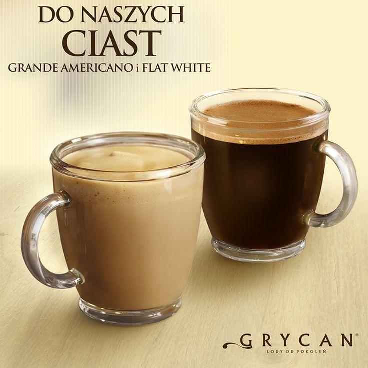 czas na kawę! | it's coffee time!