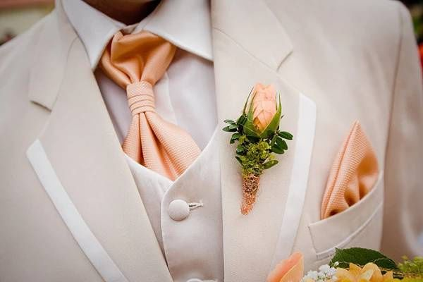 svatby - 3/3 - Svatební fotografie a fotografie miminek — Svatební fotografie a fotografie miminek