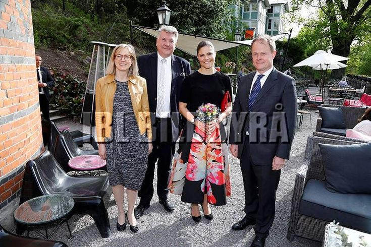 RoyalDish - Victoria - News & Events 2017 - page 18