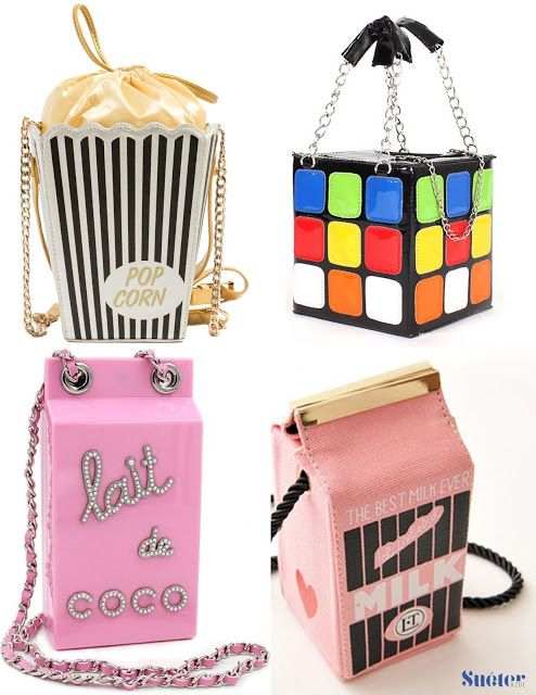 Funny Bags no AliexpressMARGLAURY ISABEL