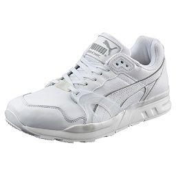 comprar zapatillas puma hombre trinomic xt1 baratas online