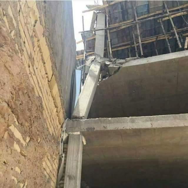 Best construction project management tips images on
