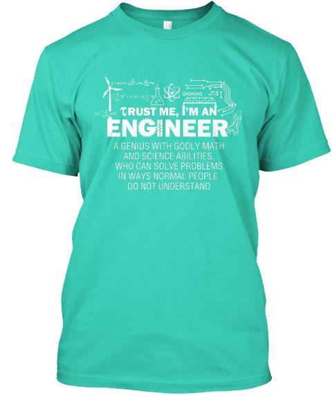Best 25+ Mechanical engineering technician ideas on Pinterest - mechanical design engineer resume sample