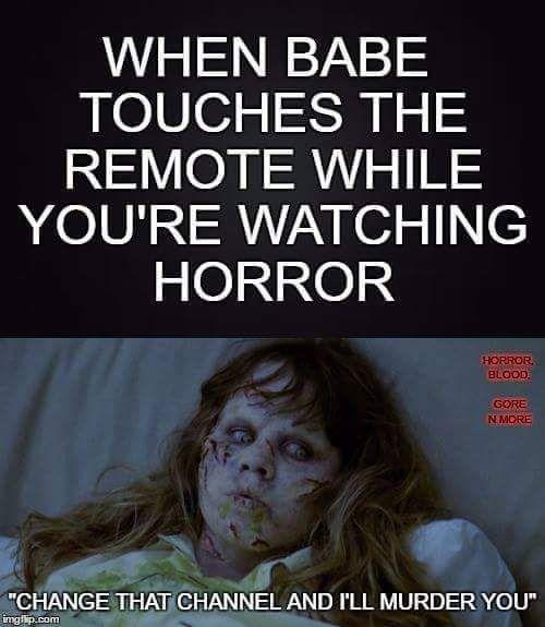 Horror Nights Movie Villains U2013 Scariest Halloween Decoration Ever Original  Sketch Prints U2013 All Time Favorite Evil Guys U2013 Michael Myers Pinhead Chucky  Jason ...