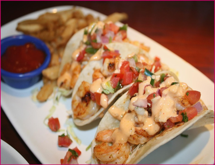 Red Lobster Restaurant Review Peoria Arizona