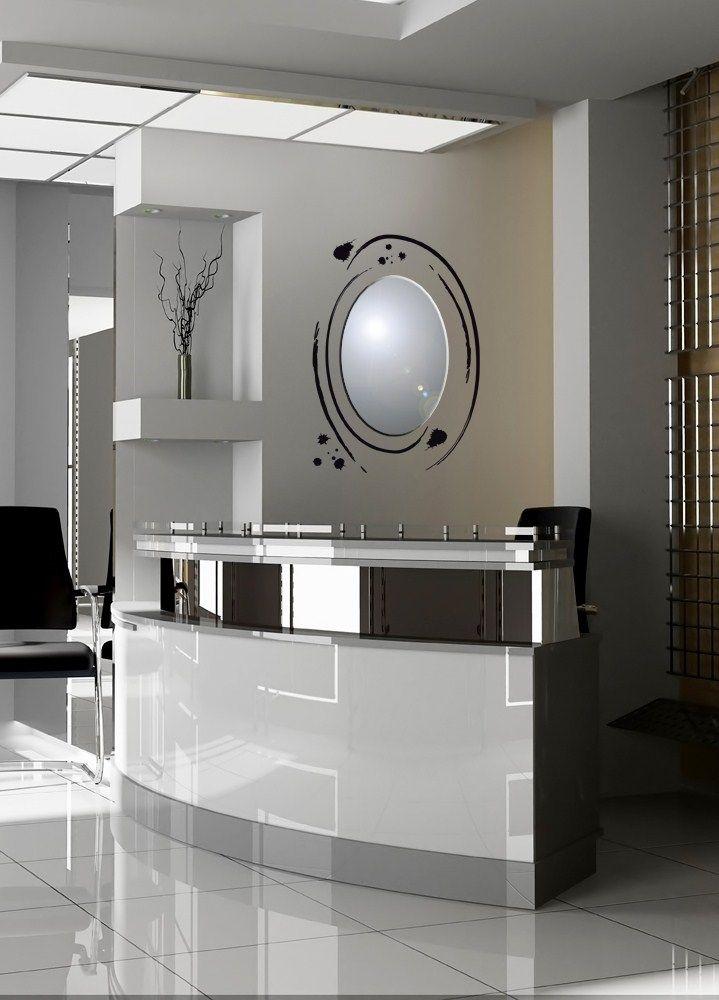Cornice lettera > Collezione Oggetti #wallstickers #mycollection #room #colour #design #home #office #living #stuff