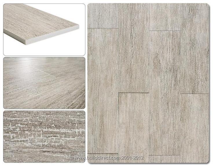 best 25 wood grain tile ideas on pinterest wood tiles tile floor and ceramic wood tile floor