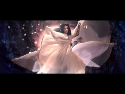 ARASH feat Helena - ONE DAY (Official Video) - YouTube