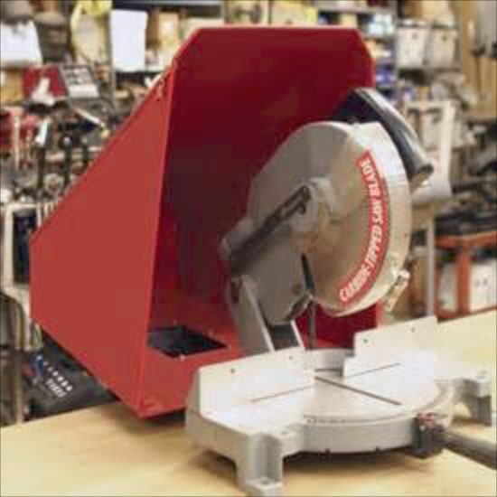 109 Best Woodworking Tools Images On Pinterest Tools
