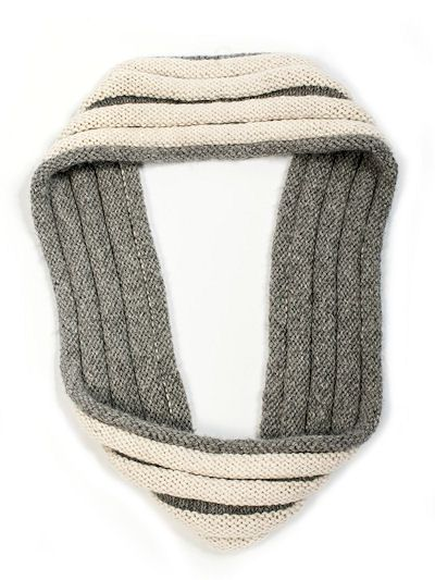 Scarf Knitting Kits Uk : Best alpaca cashmere images on pinterest alpacas