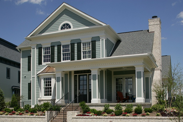 29 best wedgewood home exteriors images on pinterest for Wedgewood builders