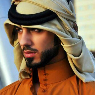 17 Best images about Omar Borkan Al Gala on Pinterest ...