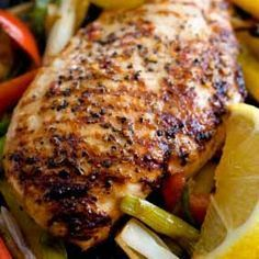 Grilled Walleye Recipes for Cooking Walleye Fish on the Grill