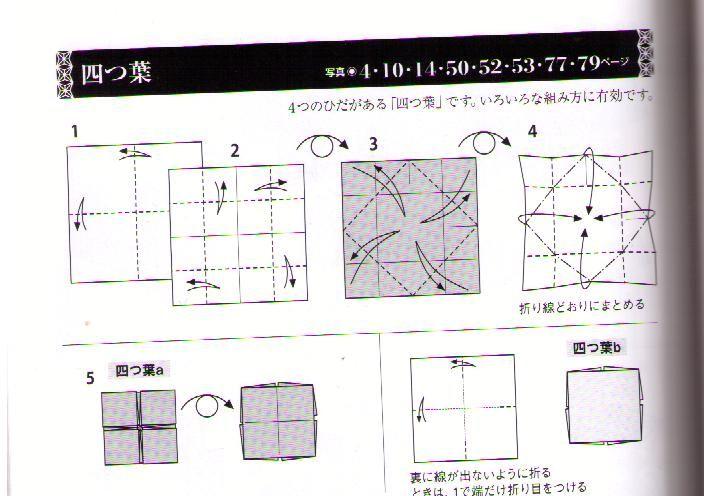 Замечательная книжка гениальной Фусэ Томоко, очень простое, но очень красивое. Черные рамки: бумага развером 5х5 см Внутри: хорошая бумага с позолотой и ворсистостью Покажите друзьям, отличная идея для оформления чего бы то ни было :)