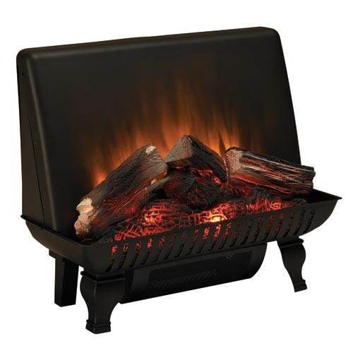 Classic Flame Electric Log Set for Existing Fireplaces - 17 Best Ideas About Electric Logs On Pinterest Logs For Sale