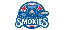 Tennessee Smokies - Kodak, TN