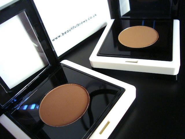 Harriet Bambridge//UK+UAE Fashion & Beauty Blog: Beautiful Brows