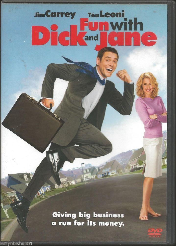 Corporate movie torrent