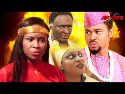 7 DAYS OF HORROR 1 – NIGERIAN MOVIES 2016 LATEST FULL MOVIES/AFRICAN MOVIES -  Click link to view & comment:  http://www.naijavideonet.com/video/7-days-of-horror-1-nigerian-movies-2016-latest-full-moviesafrican-movies/