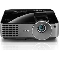 @Overstock.com - BenQ MX520 3D Ready DLP Projector - 720p - HDTV - 4:3 - DLP Projector XGA 3000  http://www.overstock.com/Electronics/BenQ-MX520-3D-Ready-DLP-Projector-720p-HDTV-4-3/7493089/product.html?CID=214117 $429.23