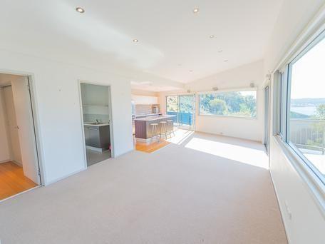 SOLD 1/31 Gardenia Grove Sandy Bay Tas 7005 - Unit for Sale #123401202 - realestate.com.au