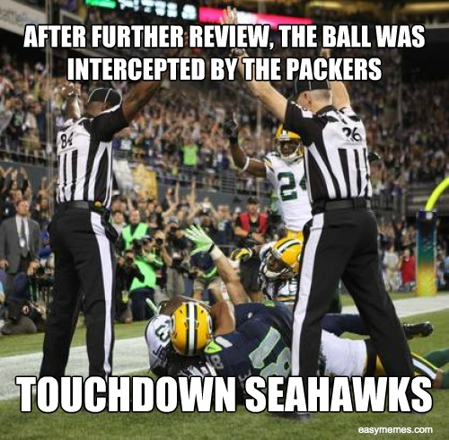 Sunday Night Football Quotes: 96 Best Seahawks Stink! Images On Pinterest