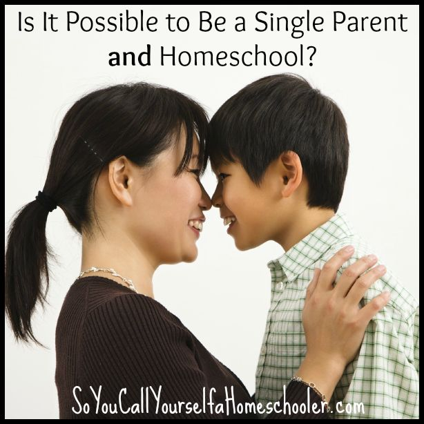 rachel single parents Perhaps i'm projecting a bit but i also know reality: people love to group single parents together, regardless of how they got to that single-parent status  rachel brougham is the former .