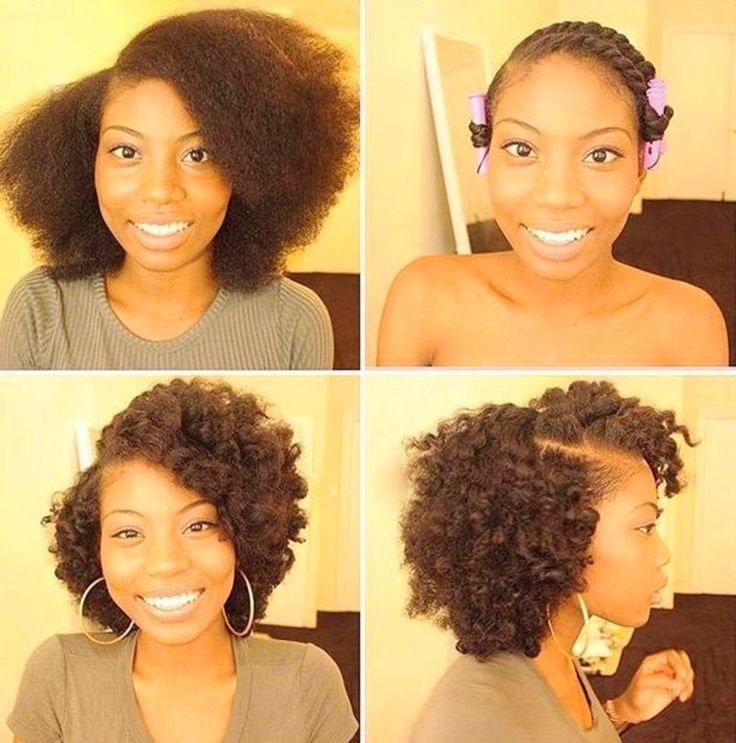 braid out styles short natural hair best 25 black hair ideas on hairstyles 6199 | 38aa8a9ac30c6688616caa7e6e65876f