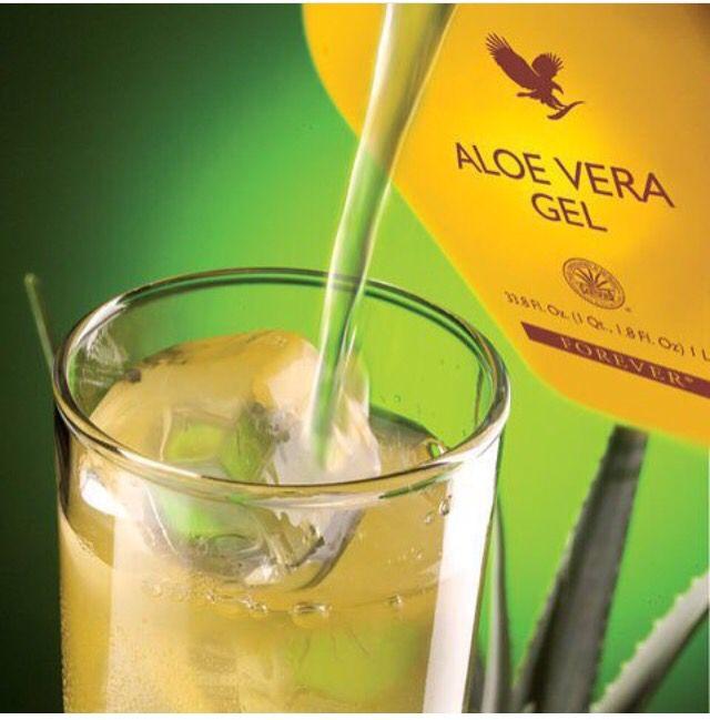 Drick den och känn skillnaden För en balanserad mage och välmående inifrån och ut.   Vår absoluta storsäljare har funnits med ända sedan starten, och är idag populärare än någonsin förut. Handplockad, ekologiskt odlad Aloe vera. En god start på dagen!