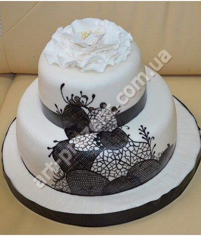 Name Cakes for women: Cake 123 Cake with override розмальовкою. You can order a cake in the art-studio present on the bud-which your taste. The price indicated cake for 1 kg, minimum weight 1 storey cake - 3kg, 2 storey cake - 5 kg. The composition of the cake, can be selected from the section of the cake. Order cake need for a few days, agreeing to all questions попердньо. We are always ready to help you with the choice of sweet miracle taking into account all your wishes